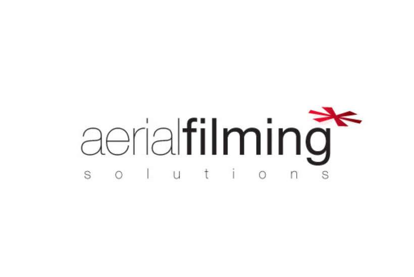 arialfilming.jpg