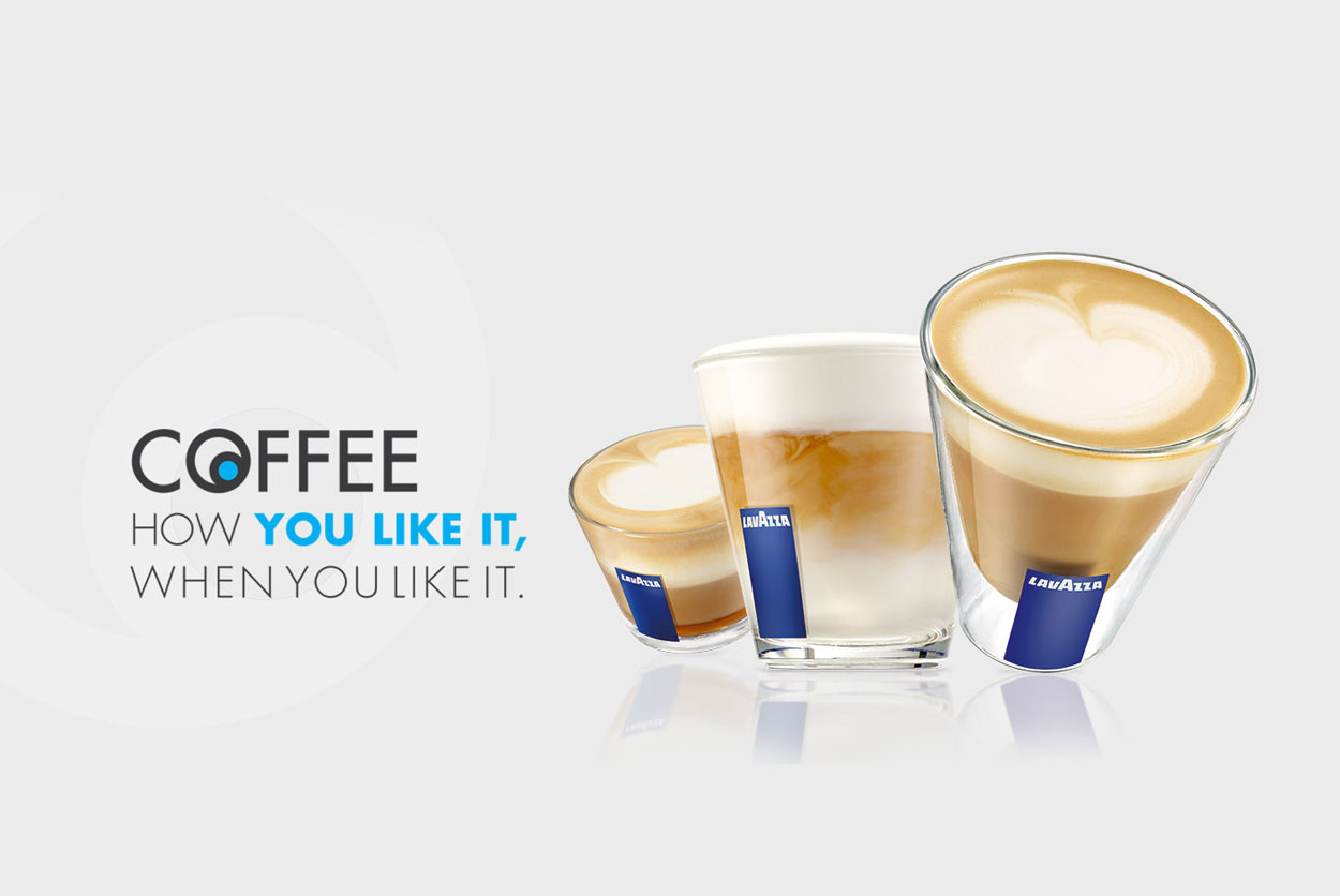 bluepos-coffee-cover.jpg