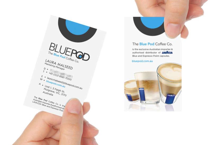 blupod-cards.jpg