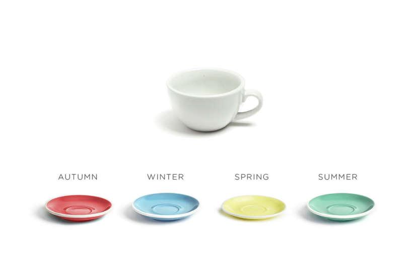 blupod-cupcolors.jpg