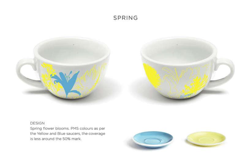 blupod-spring1.jpg