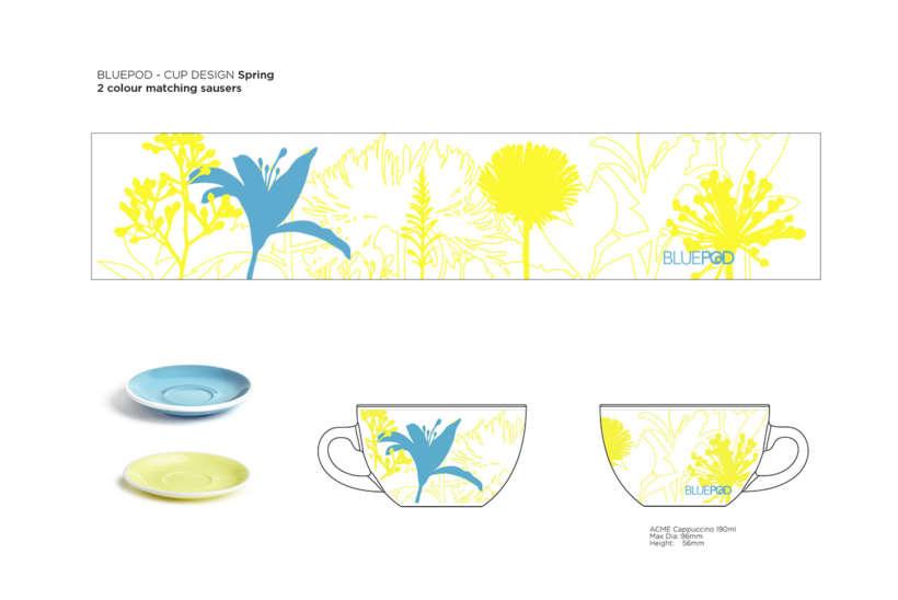 blupod-spring2.jpg