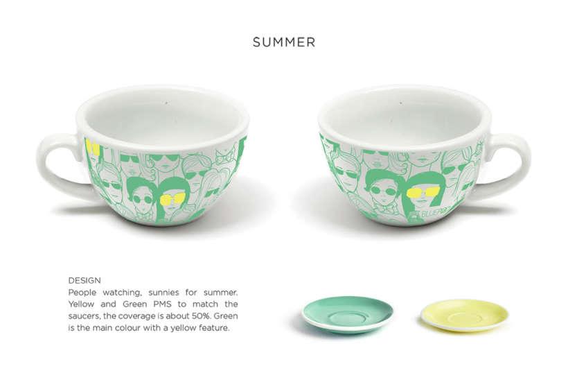 blupod-summer1.jpg