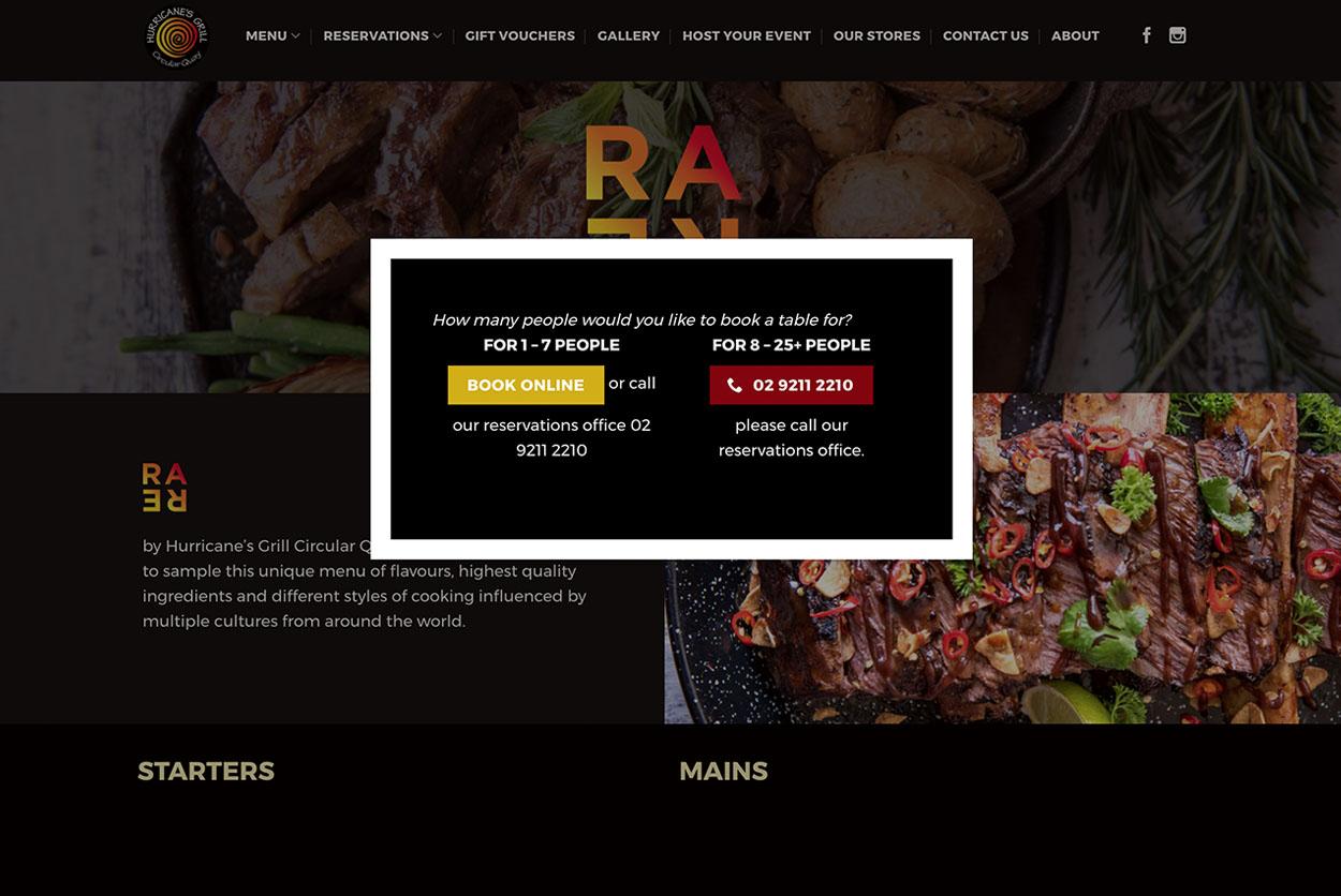 bookonline-website.jpg