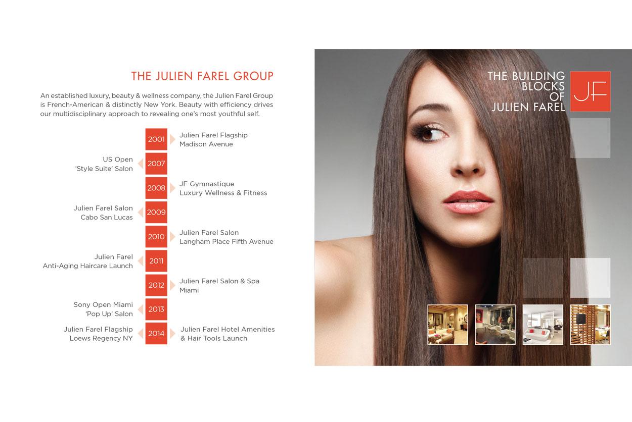 jf-brochure1.jpg