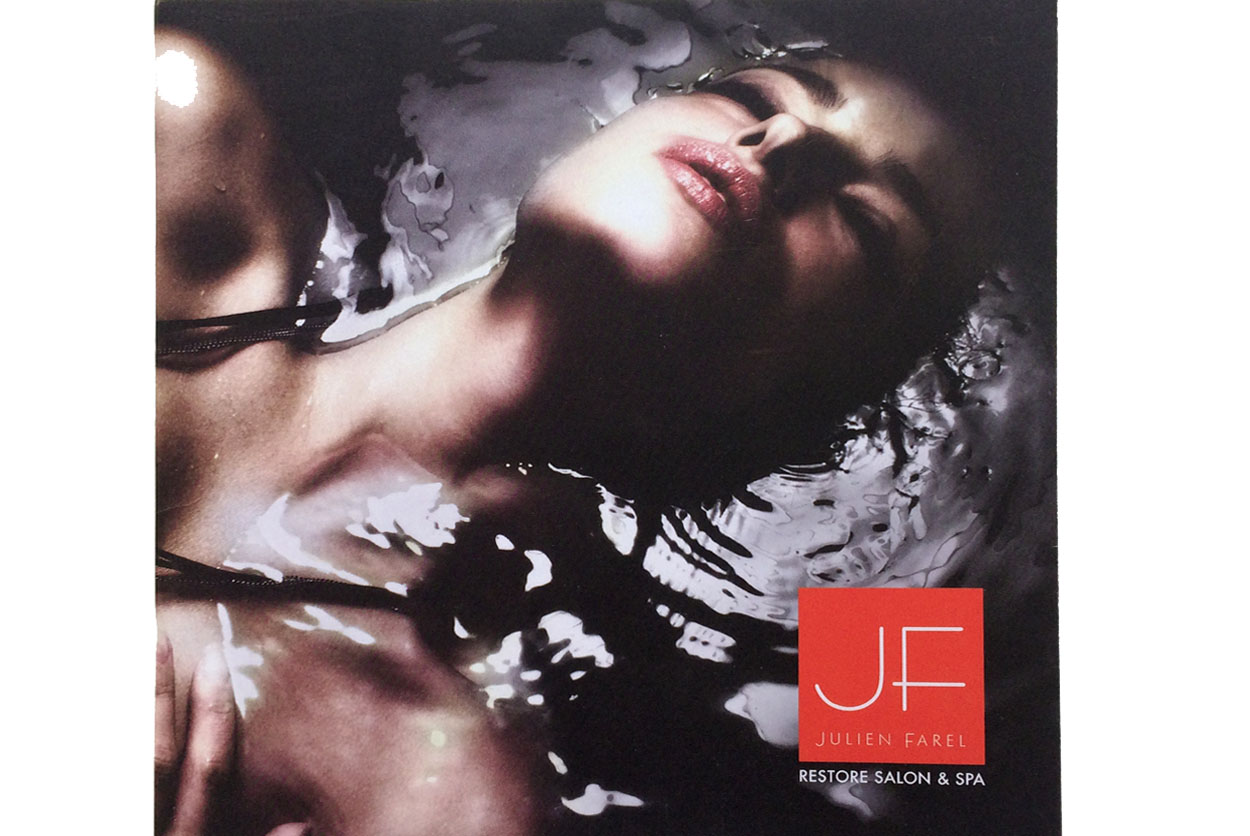 jf-cover.jpg