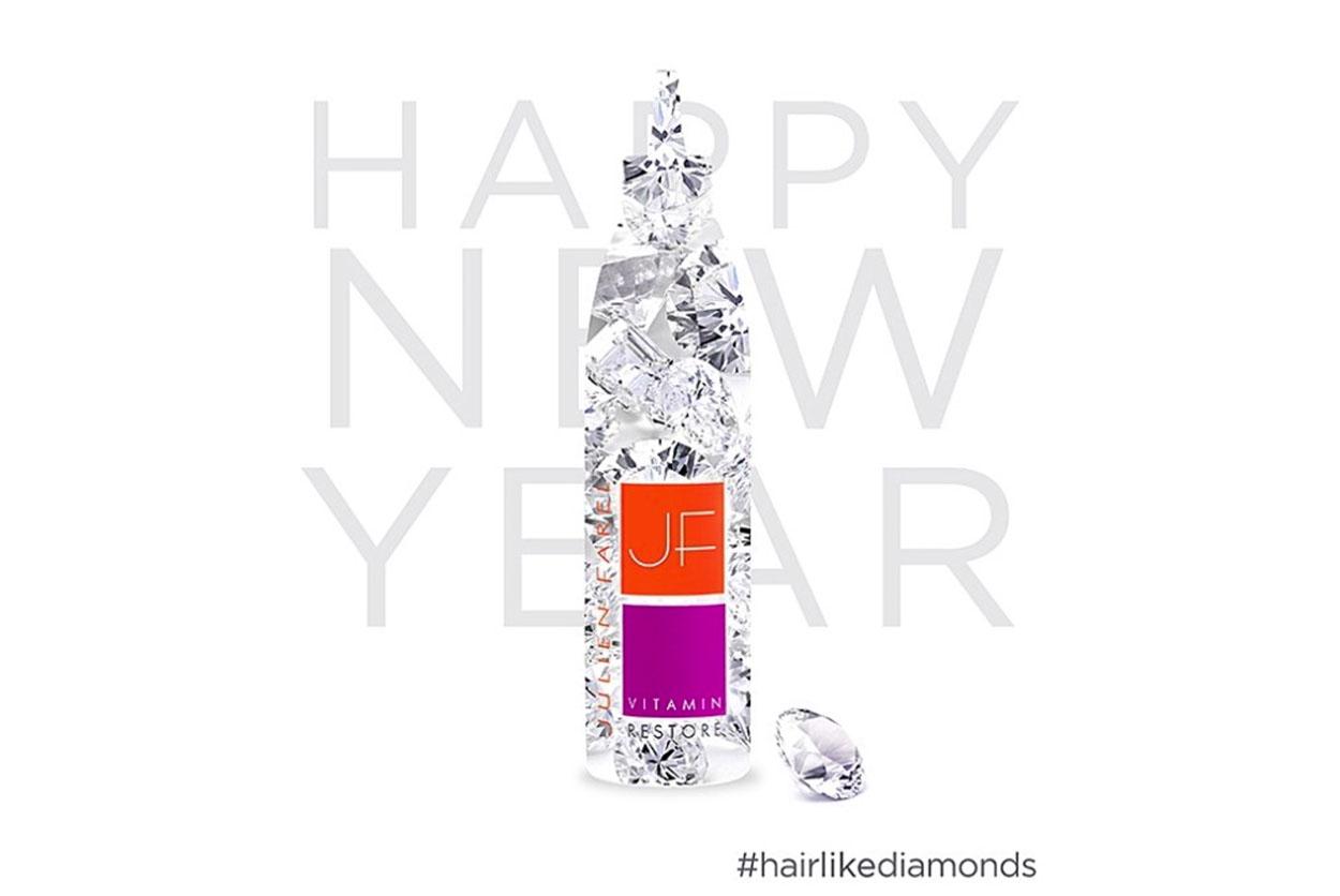 jf-diamonds.jpg