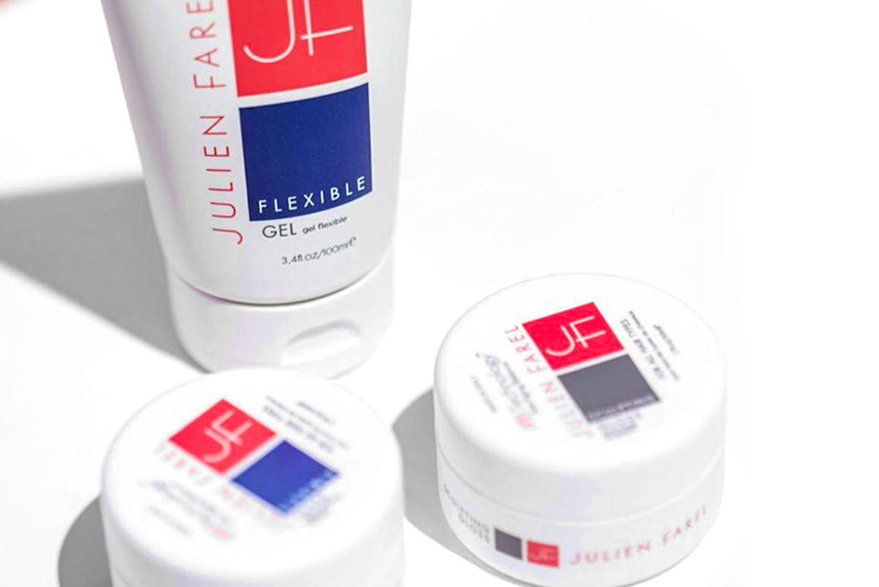 jf-products1.jpg