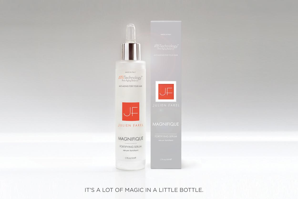 magnifique-bottle-box.jpg