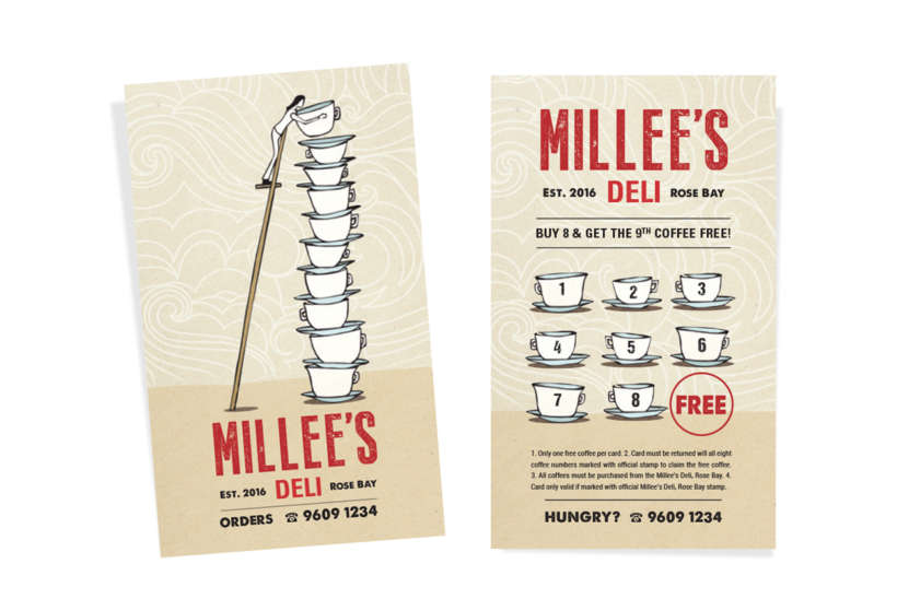 millees-coffeecard.jpg