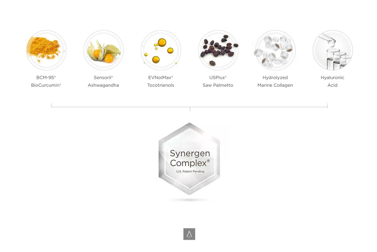 nutrafol-ingredients.jpg