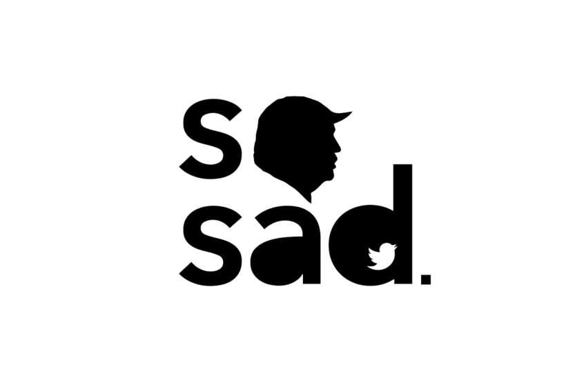 sosad-logo.jpg