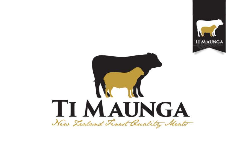 tiMaunga-logo.jpg