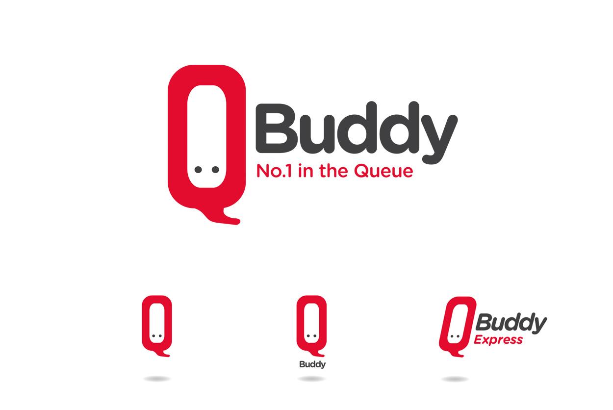 Qbuddy1.jpg