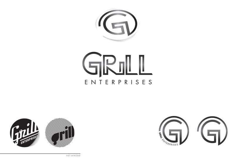 grill-ent-ntheron.jpg