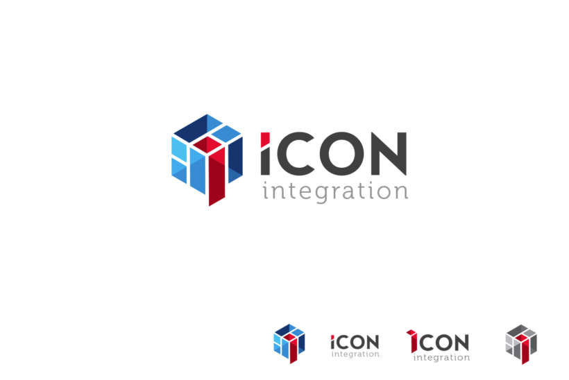 icon-integration_1.jpg