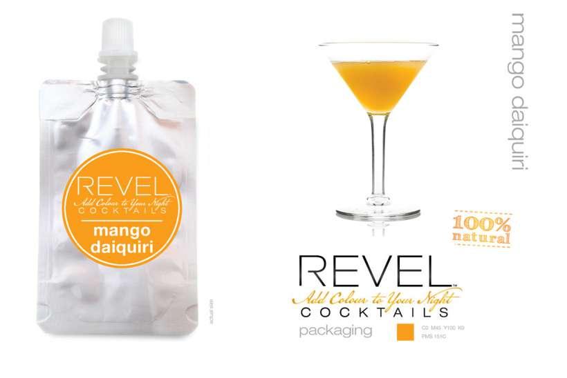 mango-revel-cocktails-packaging1.jpg
