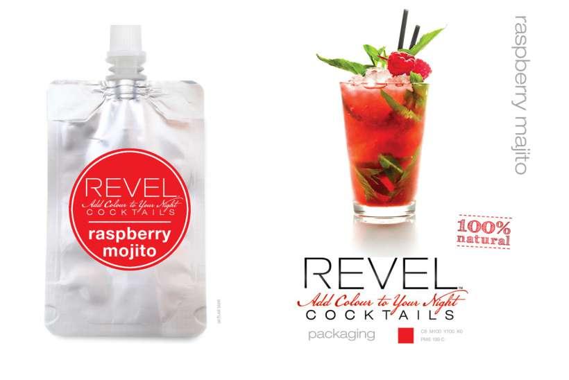 raspberry-revel-cocktails-packaging1.jpg