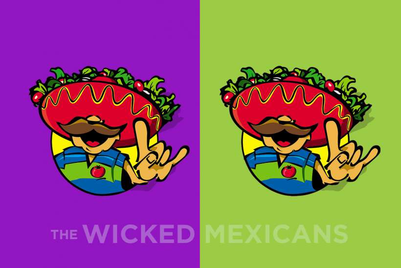 wickedMexican.jpg