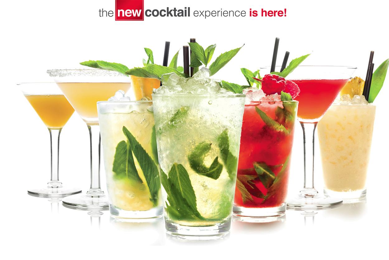 coctailsRange-drinks1.jpg