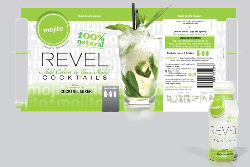 coctailsRange-packaging-mojito.jpg