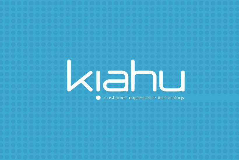 kiahu-logo-blue.jpg