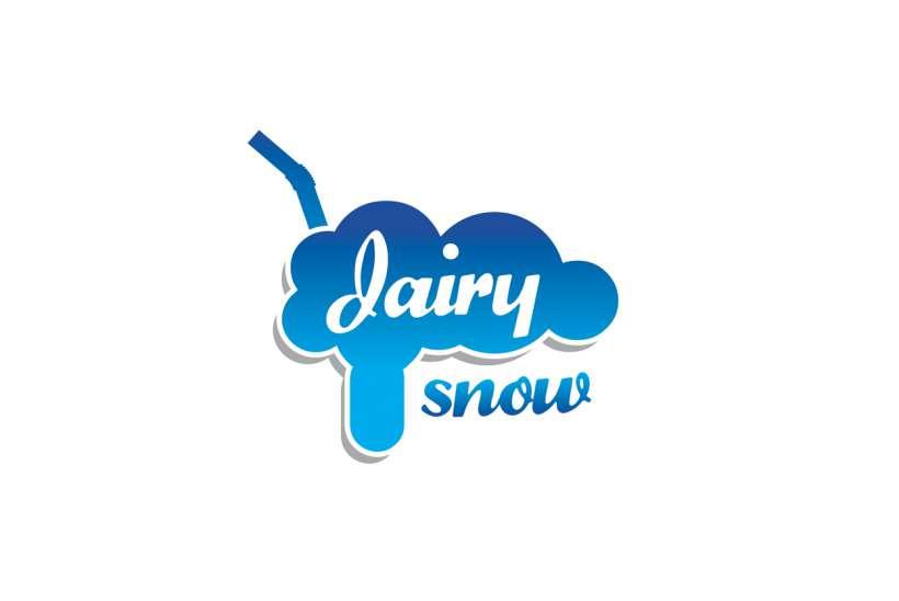 logo-dairynow.jpg
