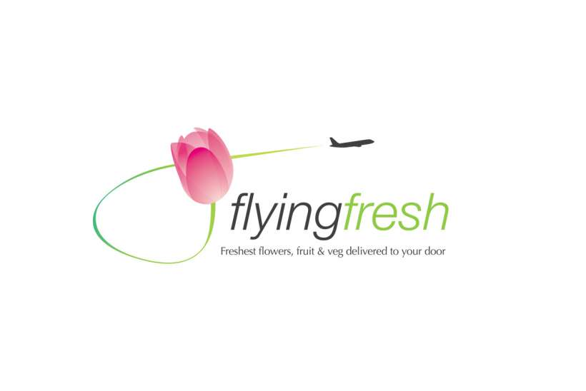 logo-flyingfresh.jpg