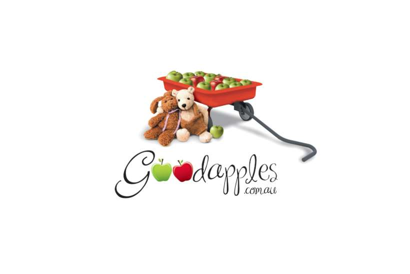 logo-goodapples.jpg