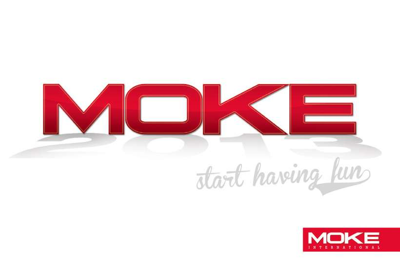 moke-logo.jpg