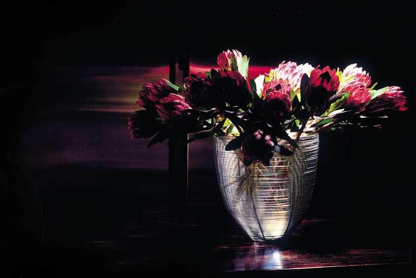 niccitheron-interiorphotography2.jpg
