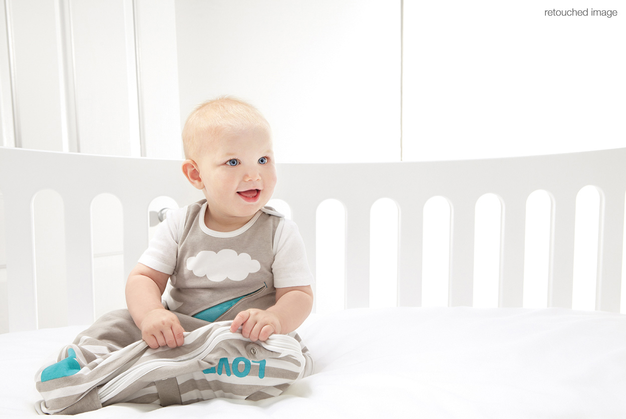 retouching-baby-cot-complete.jpg
