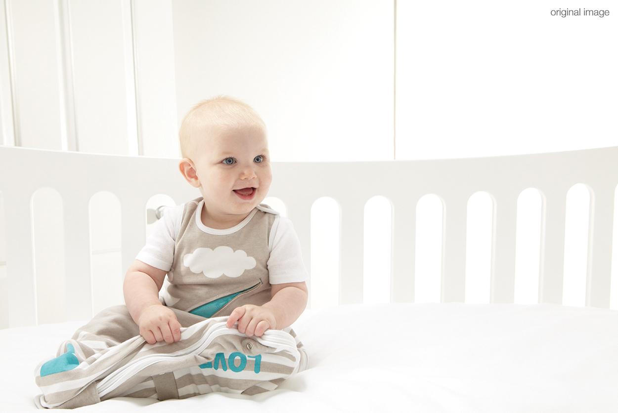 retouching-baby-cot-original.jpg