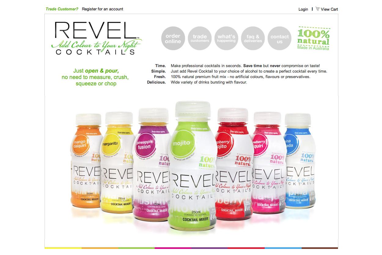 revel-web-3.jpg