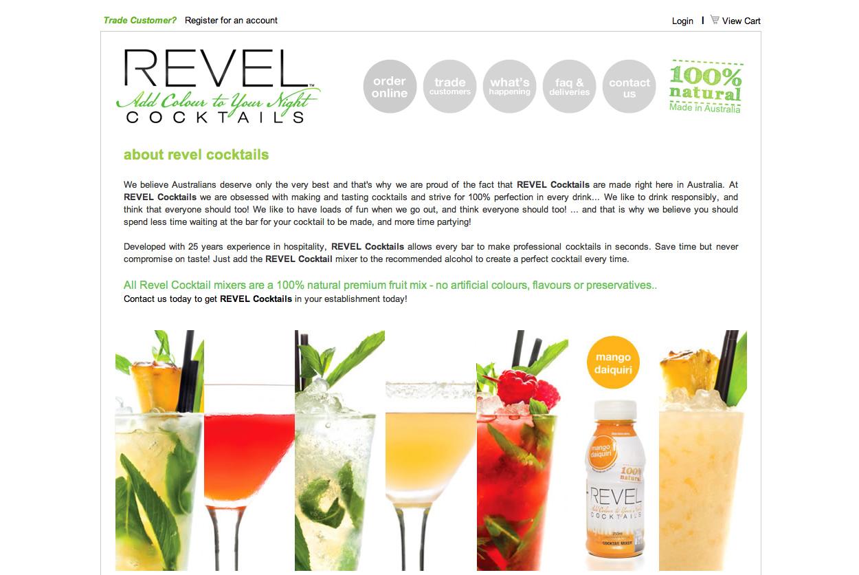 revel-web-4.jpg