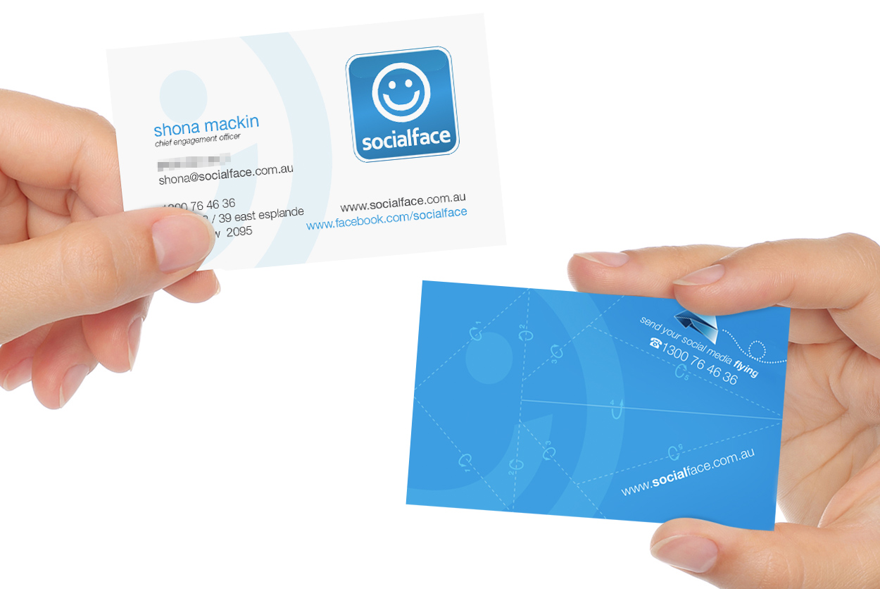 socialface-business-cards.jpg