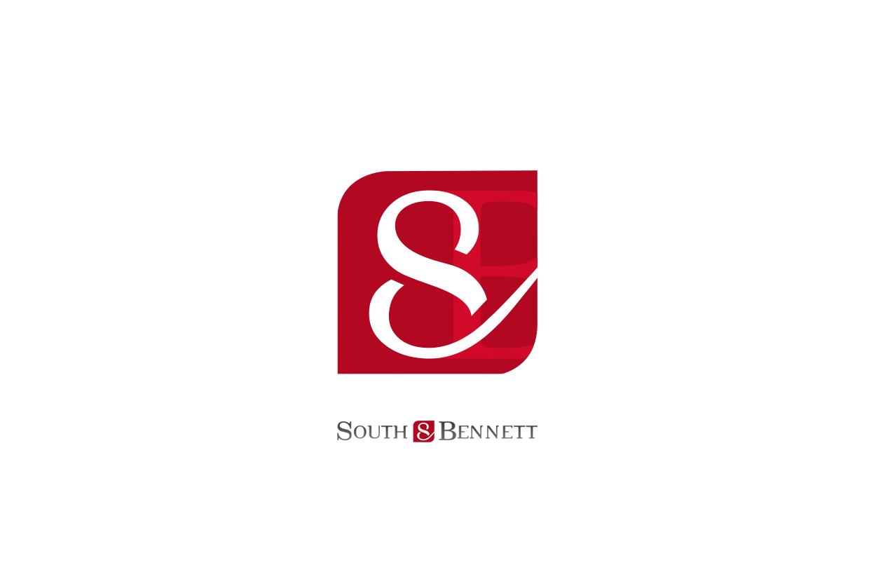 southbennett-logo.jpg