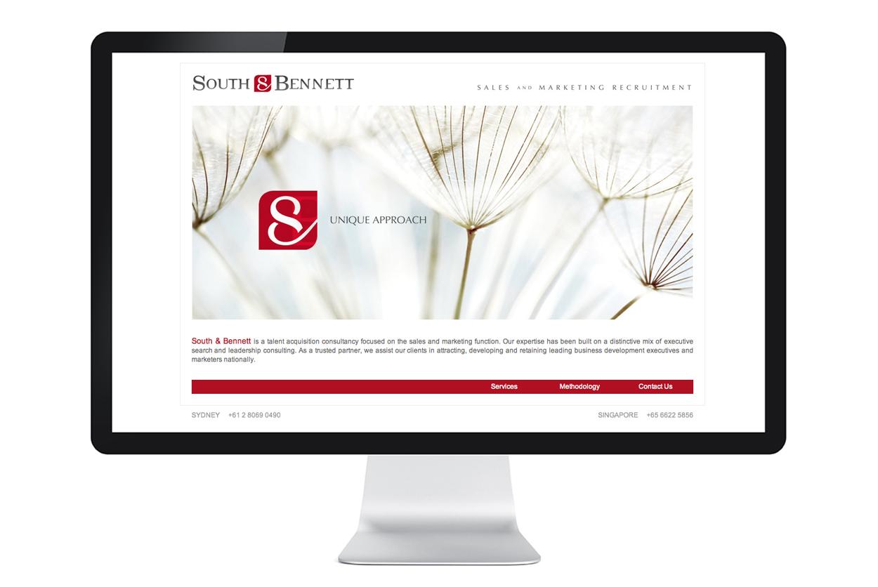 southbennett-web1.jpg