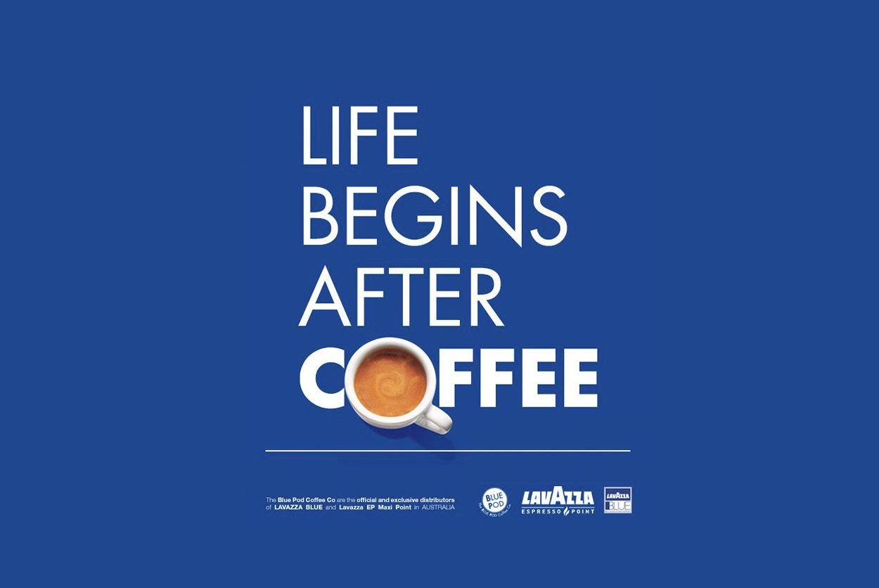 nicci-theron-life-begins-after-coffee.jpg