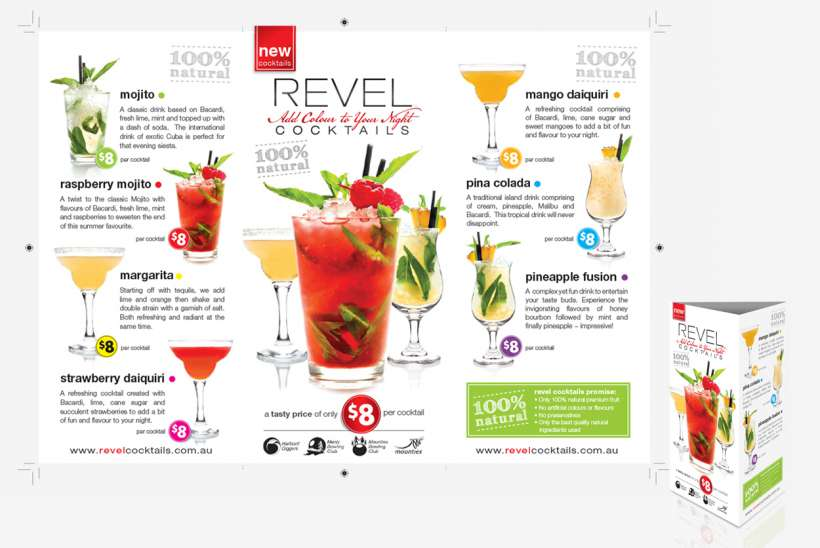 revel-cocktailsDLmenu-copy.jpg