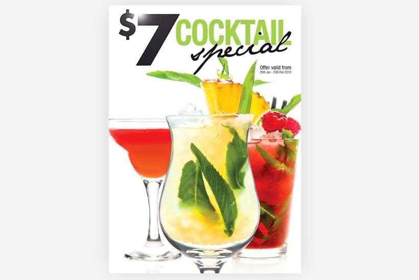 revel-cocktailsposters3.jpg